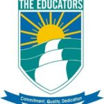 The-Educator-School-All-Campuses-and-Branches-Details-Address-and-Fee (1)